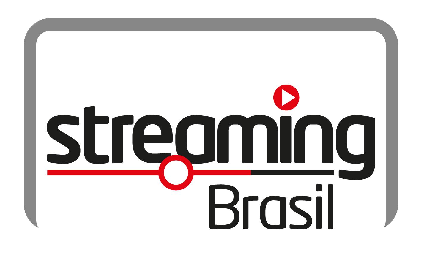 Brasil Streaming 2020