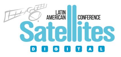 Congresso Latinoamericano de Satélites