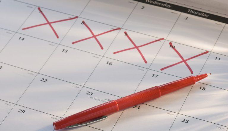Anatel: calendário curto para pauta extensa e complexa ainda em 2020