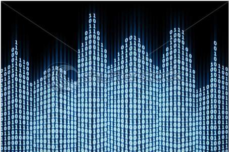 Iniciativas de smart cities precisam primeiro resolver falta de infraestrutura básica