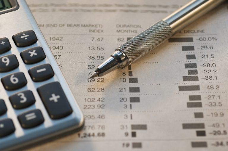 Orçamento de 2021 prevê desoneração de IoT de até R$ 149 milhões