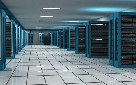 TIM planeja encerrar o ano com 21 data centers
