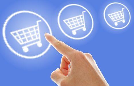 M-comerce, m-payment e mobilidade corporativa são os temas do 10º Fórum Mobile+