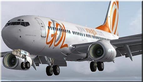 TIM firma parceria com a Gogo para descontos na conectividade em voos da Gol