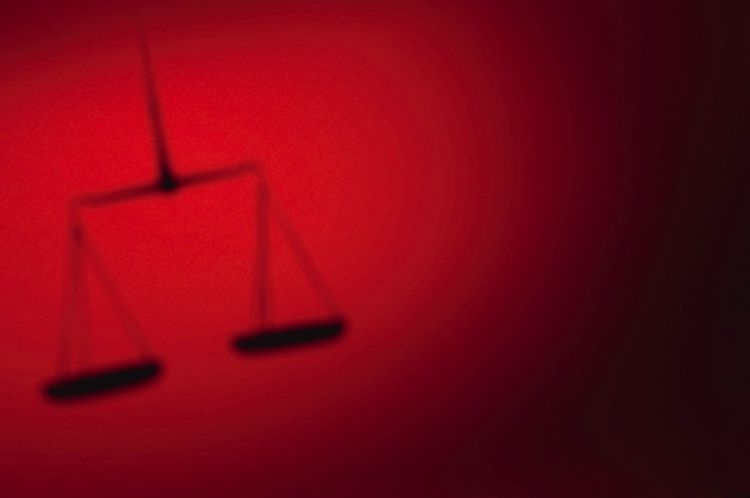Tráfego sainte para exterior não gera isenção de IR e Cide, decide STJ