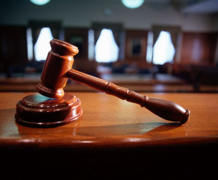 STJ suspende ações de manutenção de serviços para inadimplentes
