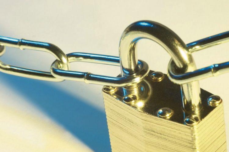 Solução de segurança da Oi reduz acessos a sites maliciosos em assessoria de cobrança