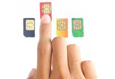 Nova MVNO Vecto Mobile espera chegar ao fim deste ano com 100 mil acessos