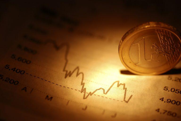 Oi tem geração de caixa negativa de R$ 517 milhões em janeiro