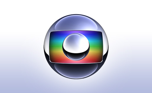 Globo amplia investimentos e foca em modelo B2C, baseado em dados