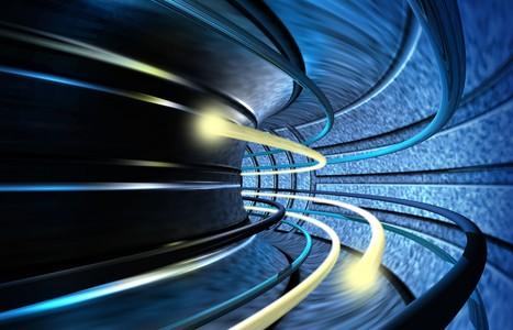 Com rede de acesso modernizada, foco da Claro será a virtualização, com foco em 5G