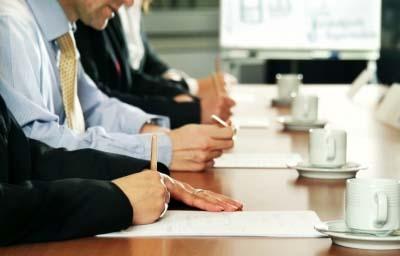 Anatel marca reunião extraordinária do conselho para debater TAC da Telefônica