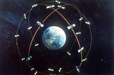 FCC autoriza OneWeb a lançar sistema de baixa órbita para banda larga satelital nos EUA