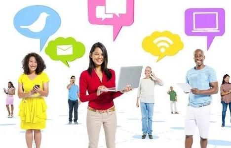 Anatel aprova reajuste no valor dos planos de telefonia