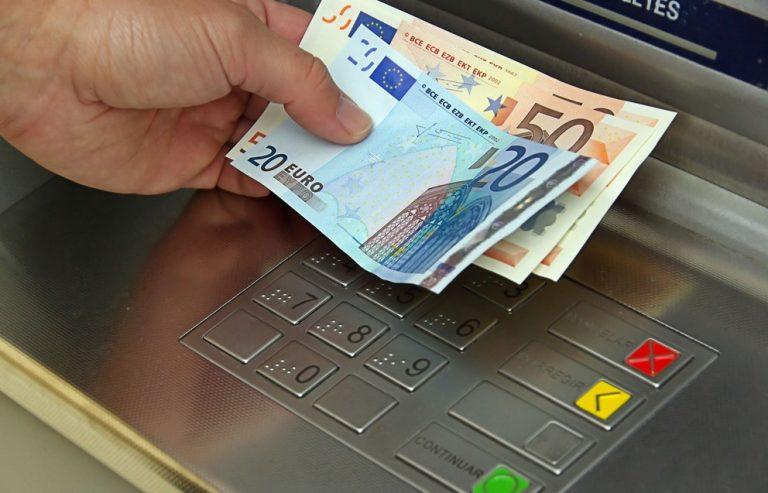 Itália vai aportar 2,7 bi de euros em vouchers e subsídios para Internet