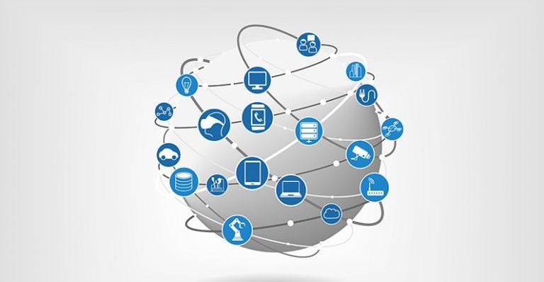 Amdocs lança solução de gerenciamento de fluxo financeiro para IoT