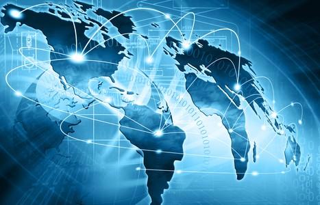 Facebook, Microsoft e Telefónica construirão cabo ligando EUA ao sul da Europa