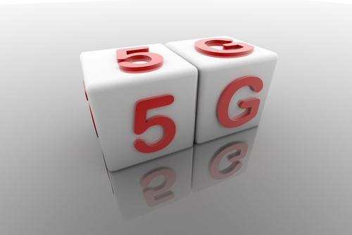 Testes com 5G da Verizon não são prematuros, diz Ericsson
