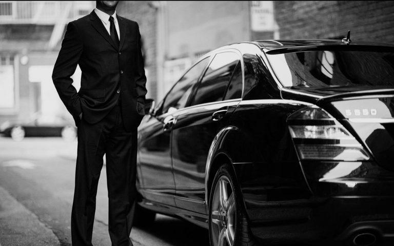 America Net assina parceria com a Uber para oferecer planos a motoristas