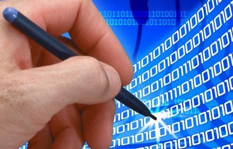 Provedores e associações se unem para padronização de tecnologia para redes virtualizadas