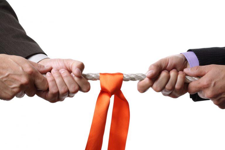STJ suspende liminar que paralisou privatização da Copel Telecom