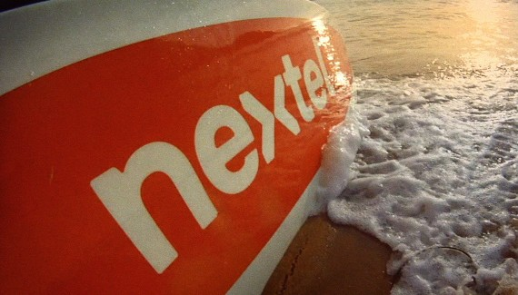 Nextel passa a integrar o Telecom Infra Project