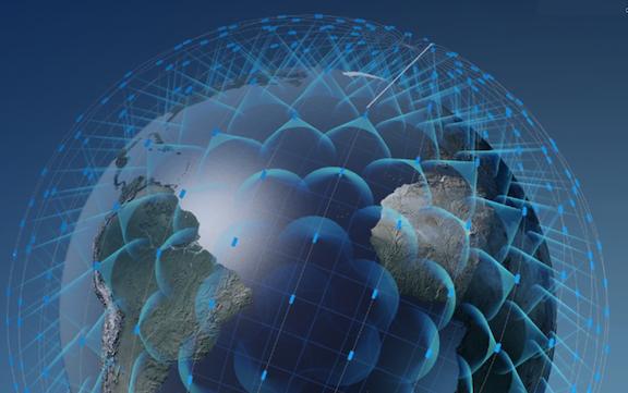 Mercado de pequenos satélites pode gerar US$ 69 bi até 2030 e ser oportunidade para Alcântara
