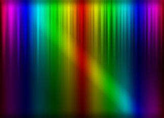 Espectro eletromagnético, radiofrequência, frequência