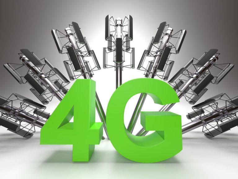 Anatel retifica relação de municípios que deverão ter metas de 4G dentro do PGMU