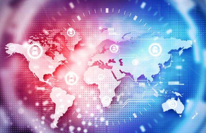 UIT reconhece: metas para conectar 60% da população em 2020 não serão alcançadas