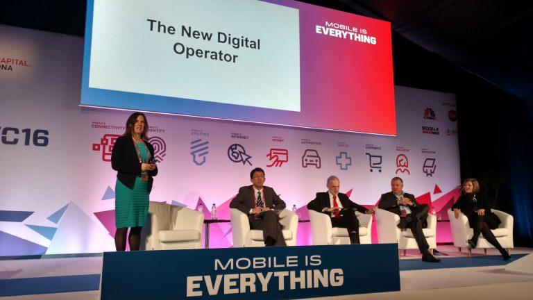Teles divergem na abordagem para concorrer com o digital