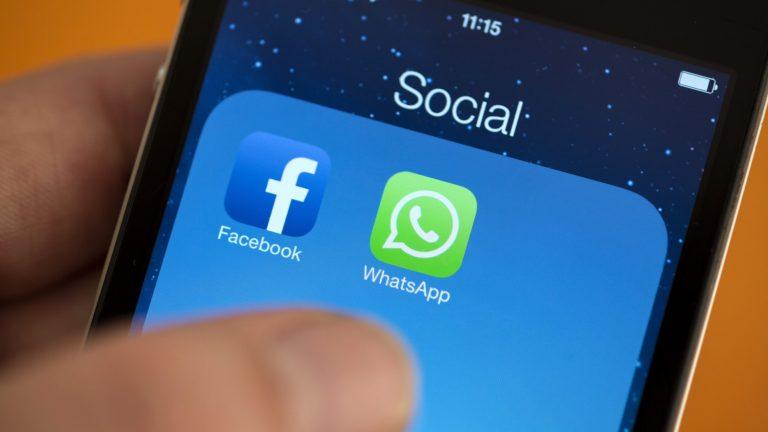 TIM vai encerrar zero rating para voz e vídeo em WhatsApp e Messenger