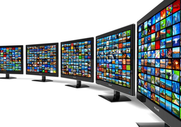 Grandes plataformas apostam em agregar conteúdos de diferentes provedores