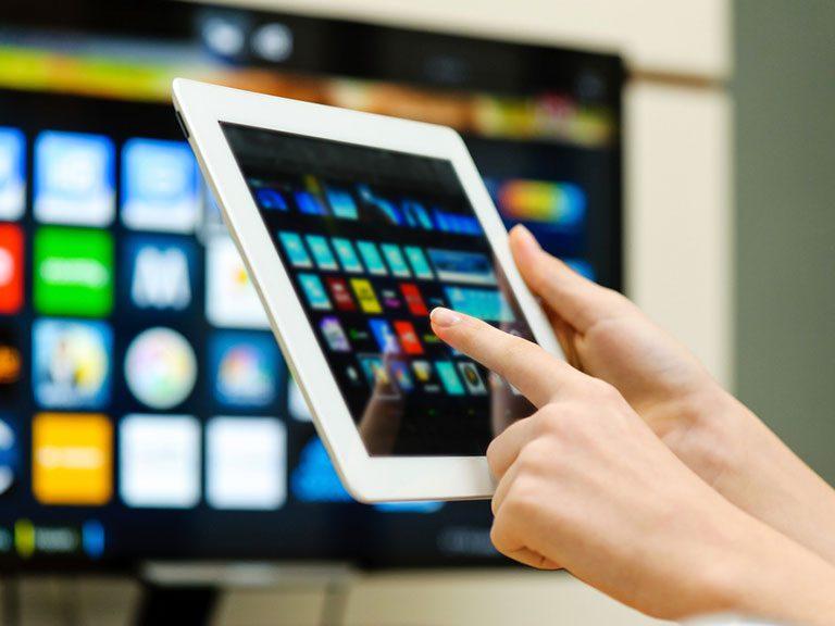 AGU, MCTIC e Presidência afirmam que canais OTT não são TV por assinatura (SeAC)