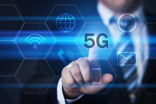 Câmara debaterá impactos da implantação do 5G no Brasil
