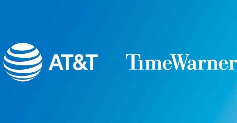 Claro contesta parecer do Cade sobre fusão AT&T/Time Warner e diz que OTT é concorrente