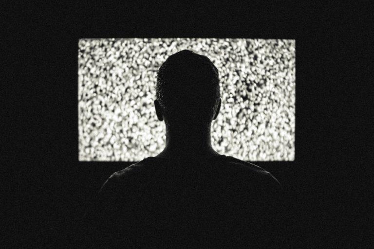 A neutralidade de rede e o combate à pirataria na TV paga