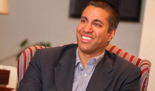 Especialista comenta decisão dos EUA de acabar com a Neutralidade na internet