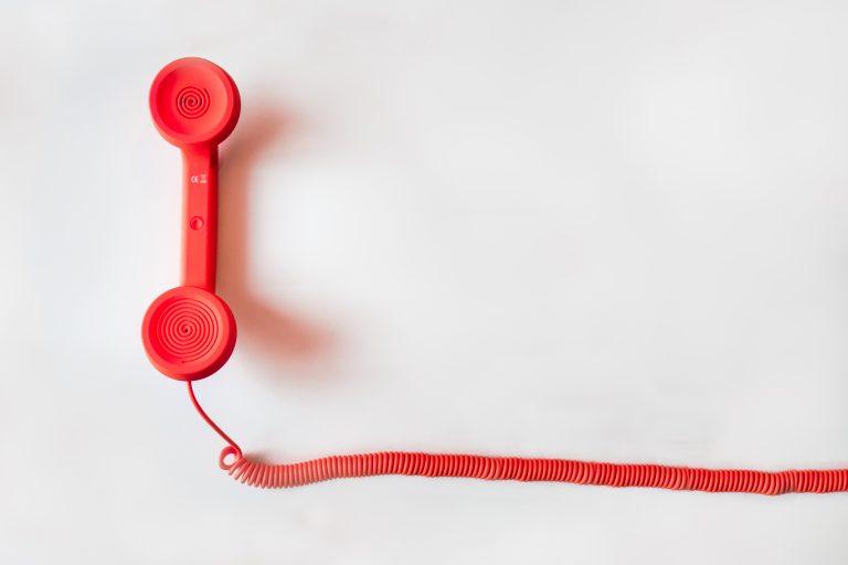 Telefonia fixa ainda deve consumir R$ 1 bi em investimentos da Oi em 2020