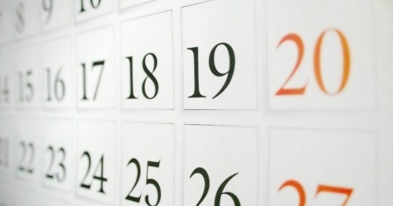 Efeitos do PLC 79 dependem de cronograma complexo na Anatel