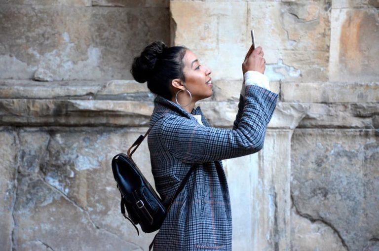 Claro, Oi, TIM e Vivo melhoram qualidade da conexão no celular, segundo relatório