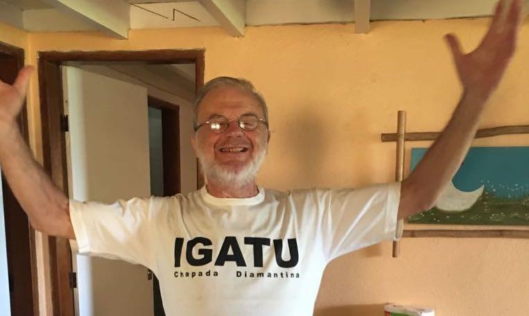 Morre Cláudio Dascal, um dos idealizadores da TELETIME