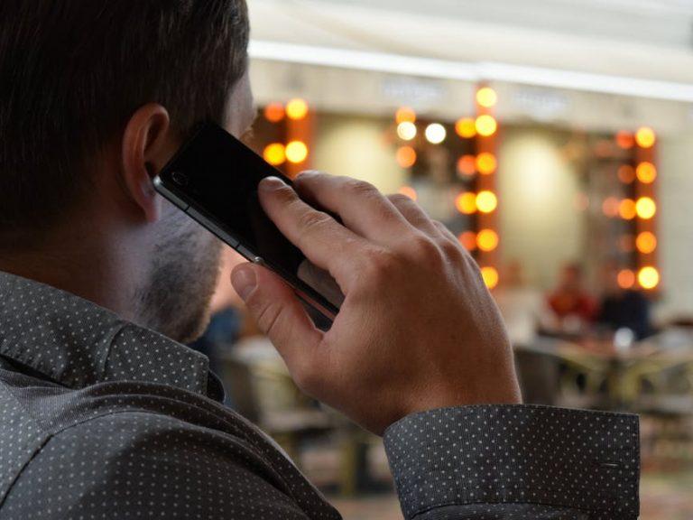 TIM passa a oferecer chamadas off-net ilimitadas no pré-pago