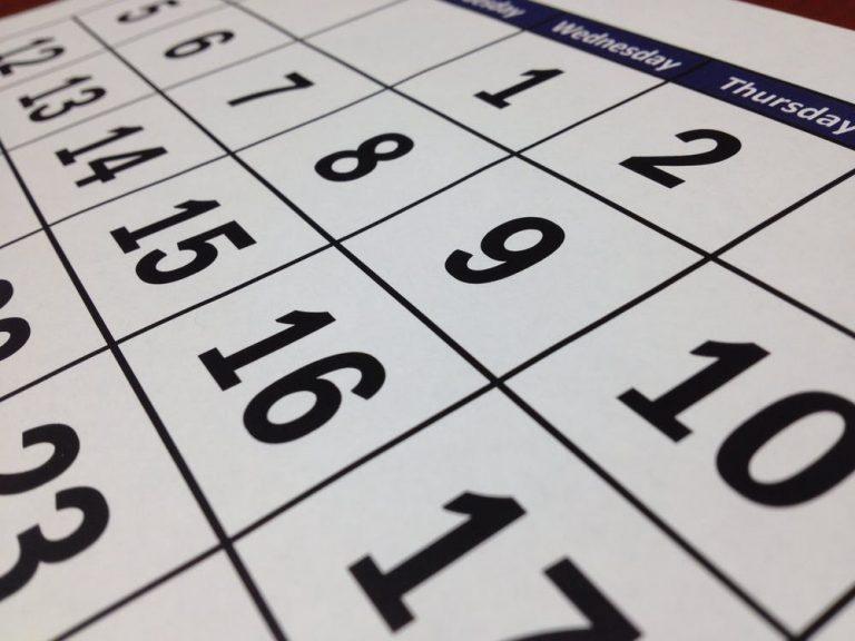 Justiça determina realização da assembleia de credores da Oi no início de setembro