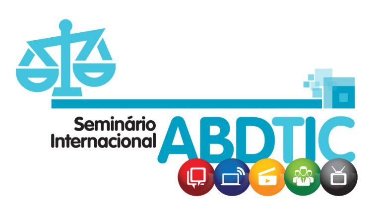 Mercado de espectro, redes neutras e OCDE em pauta no Seminário ABDTIC dia 23. É Grátis