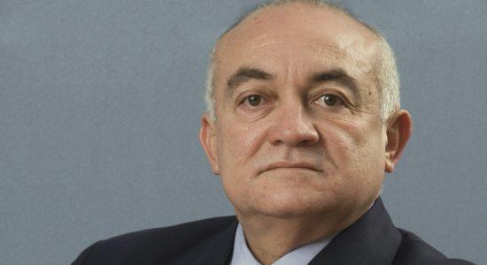 Novo presidente da Oi tentará aprovar plano antes do dia 19