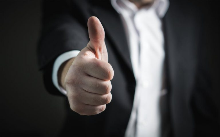 Intelsat resolve aderir à proposta de limpeza acelerada da banda C nos EUA