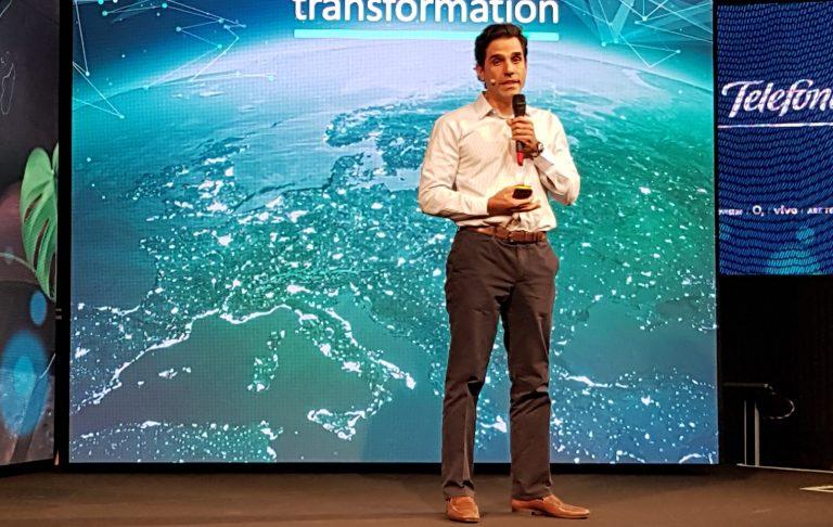 Com acordo com TIM, Vivo quer liberar espectro 2G para usar em 4G