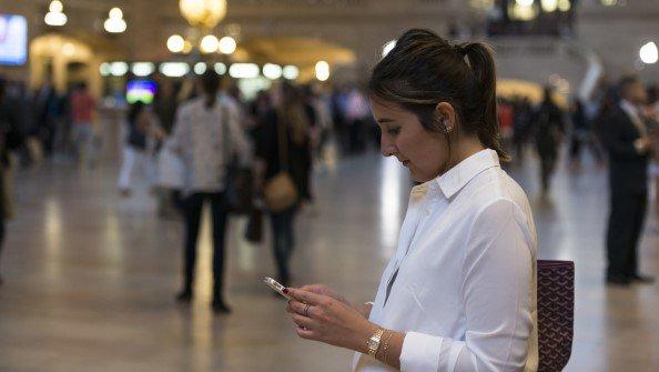 Plataforma de recarga digital procura ajudar varejo em tempos de covid-19