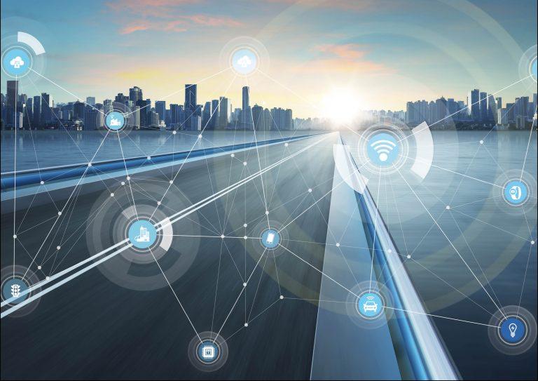 Governos devem gastar US$ 14,7 bi com IoT em 2020, estima Gartner